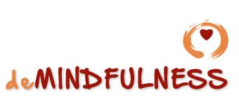 deMindfulness | Portal en Español